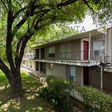 Rental info for Apartment Experts in the Sunshine Estates area