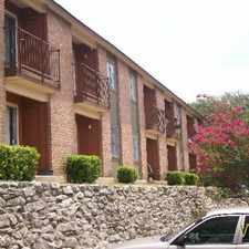 Rental info for Apartment Experts