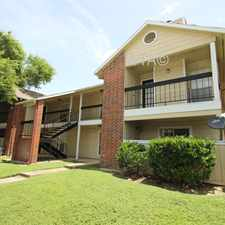 Rental info for 7221 LAMB RD in the San Antonio area