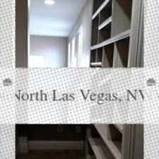 Rental info for House For Rent In North Las Vegas. in the Las Vegas area