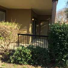 Rental info for Amazing 1 bedroom apartment avaliable in Plano, Tx! in the Ridgeview Ranch area