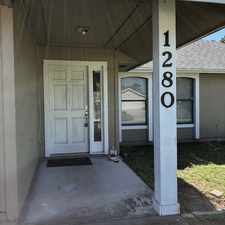 Rental info for 1280 SW Jacqueline Ave