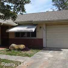 Rental info for 3852 Ming Tree Drive