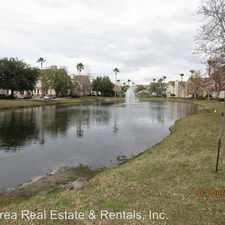 Rental info for 10440 Villa View Circle #10440