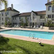 Rental info for 15000 Downey Ave. #269