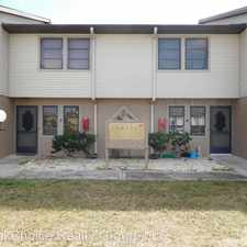 Rental info for 21307-3 Gertrude Ave.