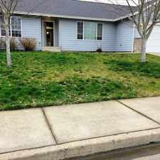 Rental info for 294 Pintail Ave