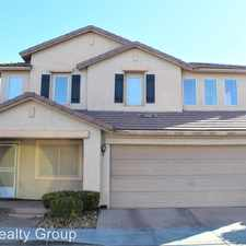 Rental info for 10250 Missouri Meadows Street in the Paradise area