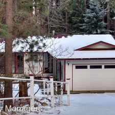 Rental info for 608 S. Penny Lane in the Post Falls area