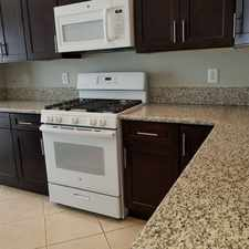 Rental info for BEAUTIFULLY UPDATED 3 BED/2 BATH 1700. FT In Ce... in the Paradise area