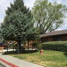 Rental info for Amazing 1 Bedroom, 1 Bath For Rent. $625/mo in the Elko area
