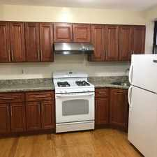 Rental info for 34-28 33 st #11 in the New York area