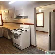 Rental info for !!!!! FULLY RENOVATED HOUSE IN HAMPTON !!!!! in the Hampton area