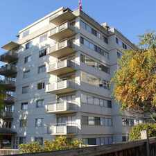 Rental info for 6060 Balsam St. in the Kerrisdale area