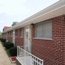 Rental info for 3666 Illinois in the St. Louis area