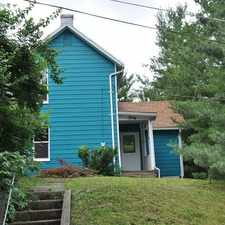 Rental info for Amazing 3 Bedroom, 1 Bath For Rent. Offstreet P... in the Athens area
