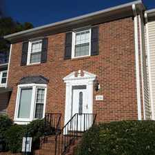 Rental info for Save Money With Your New Home - Greensboro in the Greensboro area