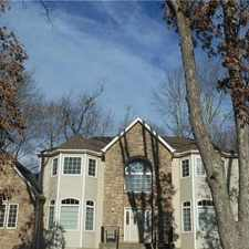 Rental info for 3 Bathrooms - Ready To Move In.