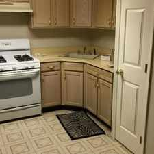 Rental info for Apartment For Rent In Staten Island. Offstreet ... in the 10309 area