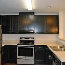 Rental info for Apartment For Rent In Charlotte. in the Charlotte area