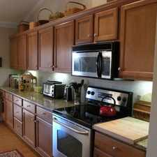 Rental info for Don't Miss This Beautiful 3 Bedroom, 2 Bathroom...