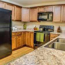Rental info for Condo For Rent In Winston Salem. in the Winston-Salem area