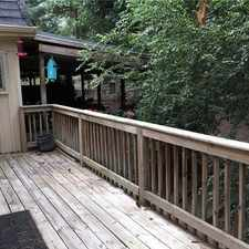 Rental info for This Apartment Is A Must See. $695/mo in the Charlotte area