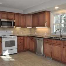 Rental info for Sensational 3 Bedroom | 2 Bath Home In North Ra... in the Raleigh area