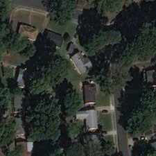 Rental info for House For Rent In Charlotte. in the Westerly Hills area