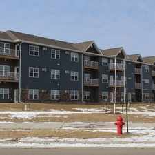 Rental info for The Best Of The Best In The City Of Fargo! Save... in the Fargo area