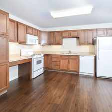 Rental info for We Ve Been Expecting Village Senior Apartment H... in the Marion Franklin area