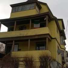 Rental info for 2 Bedrooms Apartment - Large & Bright. $650/mo in the Syracuse area