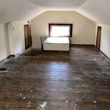 Rental info for House For Rent In Dayton. $750/mo in the Dayton area