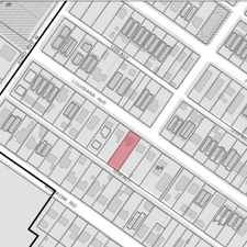 Rental info for Nations Lot / 6121 Louisiana Ave