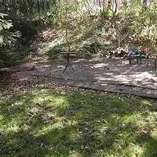 Rental info for Apartment Tucked Away By Tuttle Park! Near Nort... in the Columbus area