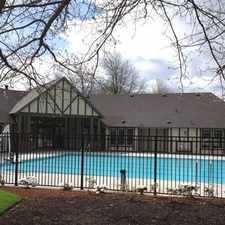 Rental info for Pool And Gym! Stainless, Granite, Tile, 4 Bedro... in the Wilsonville area
