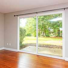 Rental info for 500 OFF! Dog & Cat Friendly, Completely Ren... in the Aloha area