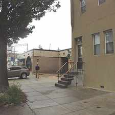 Rental info for 1 Bedroom 1 Bath Apartment On The 3rd Floor. in the Philadelphia area