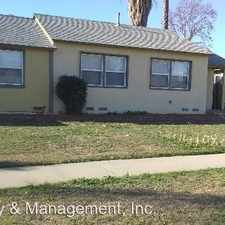 Rental info for 11809 Julius Ave. in the 90242 area