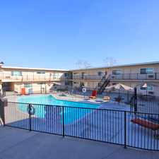 Rental info for Lovely one bedroom in the Temple City area