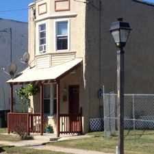 Rental info for 2005 Grant Avenue
