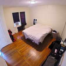 Rental info for 2/1 Beautiful & Spacious. Pet Friendly. Nea... in the Homewood West area