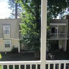 Rental info for 55 Years & Older Independent Living Community. in the Virginia Beach area
