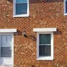 Rental info for Great Three Bedroom Home For Your Family. in the Virginia Beach area