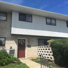 Rental info for House For Rent In West Chester. Will Consider!