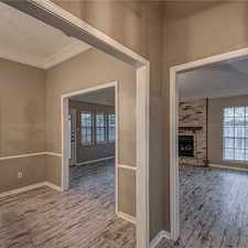 Rental info for Outstanding Opportunity To Live At The Corpus C... in the Corpus Christi area