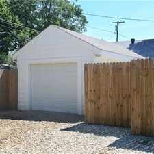 Rental info for Beautiful Remodeled Home In The Sought After Ar... in the Dallas area
