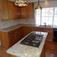 Rental info for 3 Bedrooms House - Fantastic Home Centrally Loc... in the The Woodlands area