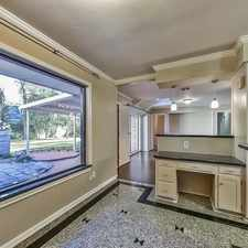 Rental info for Bright Houston, 3 Bedroom, 2.50 Bath For Rent. ... in the Houston area