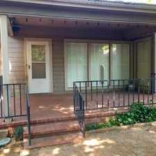 Rental info for Convenient Location 2 Bed 2 Bath For Rent. Park... in the Corpus Christi area